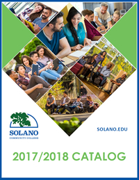 Academy of Art Transfer Guide for Solano Community College