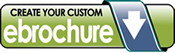 Create Your Custom Ebrochure