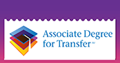 Image Link, Associate Degree for Transfer