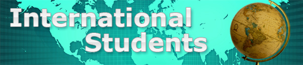 International Students